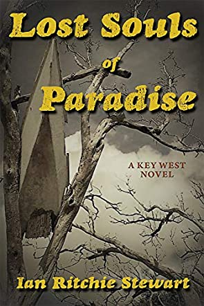 Lost Souls of Paradise
