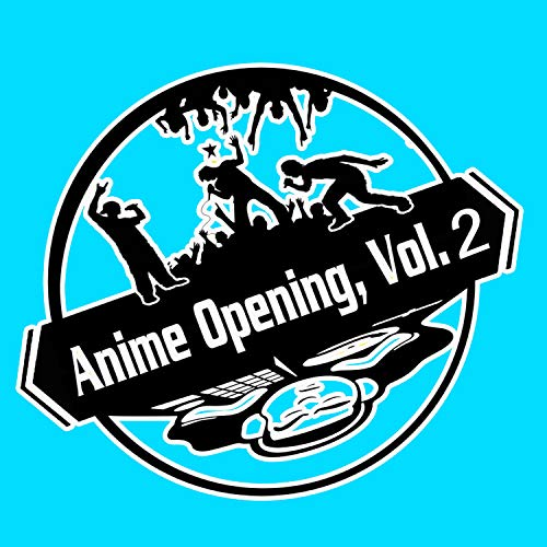 Boku No Hero Academia 3 Op Ood Future