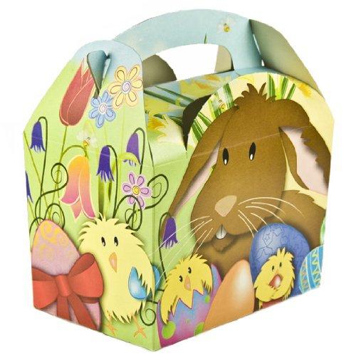 Easter Food Box
