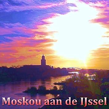 Moskou Aan de IJssel