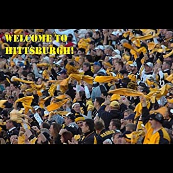Welcome To Hittsburgh