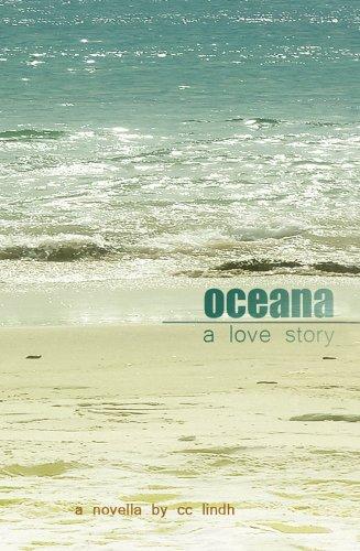 oceana: a love story (English Edition)