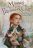 Minna's Patchwork Coat