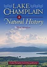 Best lake champlain a natural history Reviews