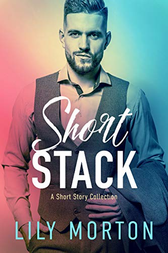 Short Stack (English Edition)
