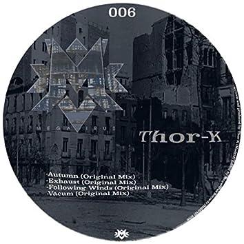 Megavirus Records 006