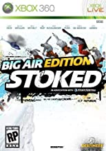 Stoked: Big Air Edition - Xbox 360