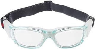 Amazon.es: gafas para baloncesto