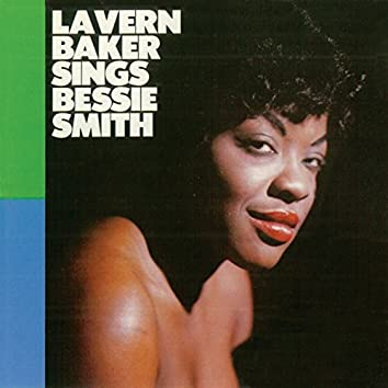 Sings Bessie Smith (Remastered)