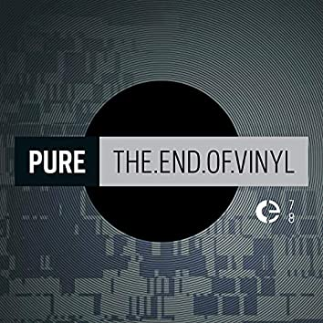 The End of Vinyl