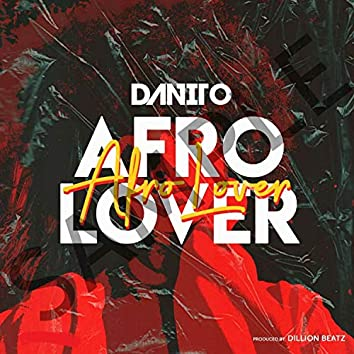 Afro Lover