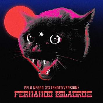 Pelo Negro (Extended Version)