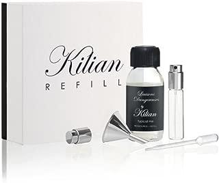 Kilian Liaisons Dangereuses 1.7 Oz. Edp Spray Refill