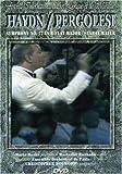 Pergolèse : Stabat Mater Pour Soprano, Alto, Cordes - Haydn :...