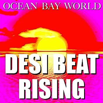 Desi Beat Rising