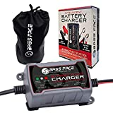 Battery Charger Rvs
