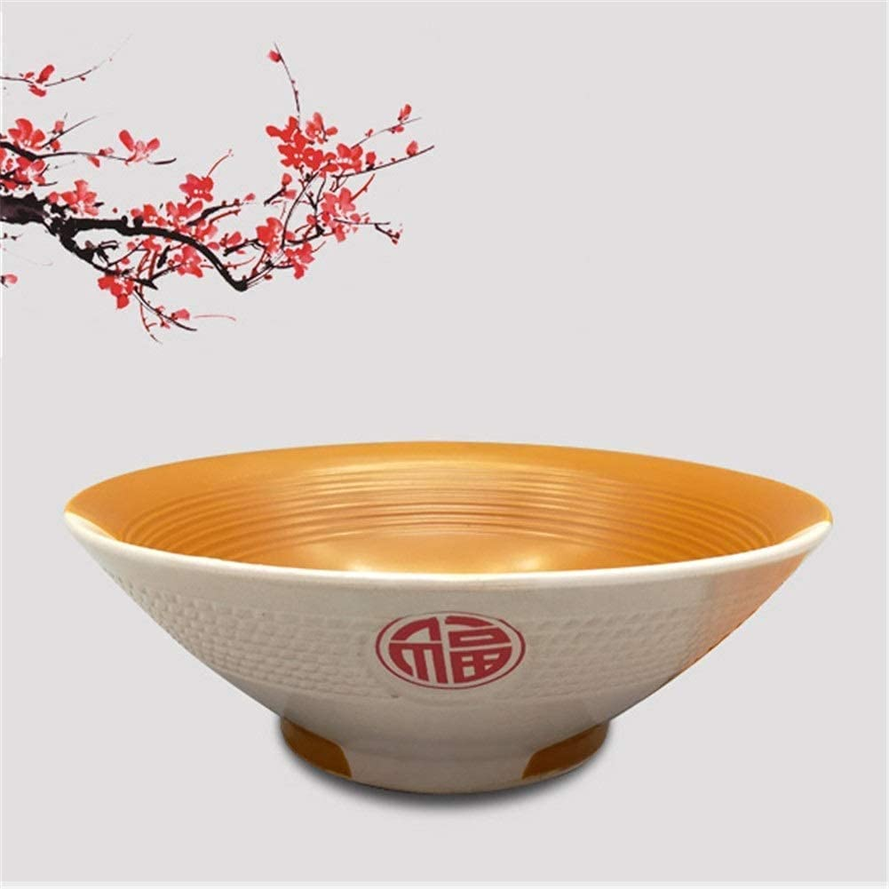 Cereal bowl set Ceramic Popular brand Bowl,Tableware Bowl Hous half Large