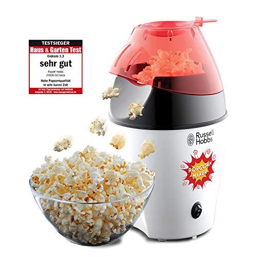 Russell Hobbs -   Popcornmaschine