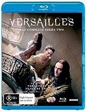 Versailles Series 2 | NON-USA Format | Region B Import - Australia