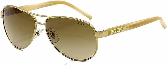 Best ralph lauren polo sunglasses aviator Reviews
