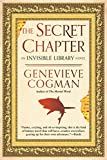 The Secret Chapter (The Invisible Library Novel Book 6) (English Edition)