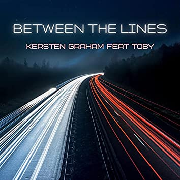 Between the Lines (feat. Toby Farrugia)