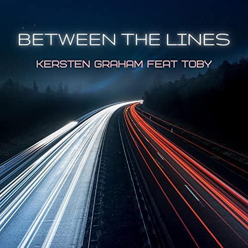 Kersten Graham feat. Toby Farrugia