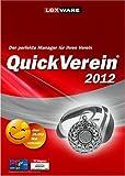 QuickVerein 2012 [Download]