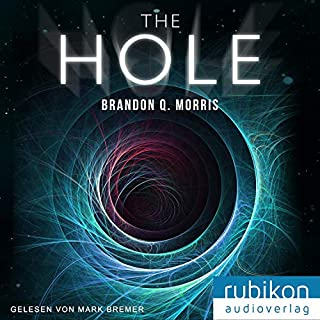 The Hole Titelbild