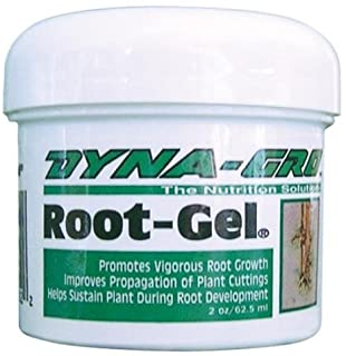 Dyna-Gro DYRTG002 Root Gel, 2 Ounce