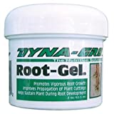 Dyna-Gro DYRTG002 Root Gel, 2 oz