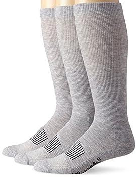 Best wrangler socks for men Reviews