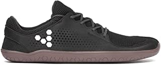 Vivobarefoot Men's Primus Trio Everyday Trainer Running-Shoes
