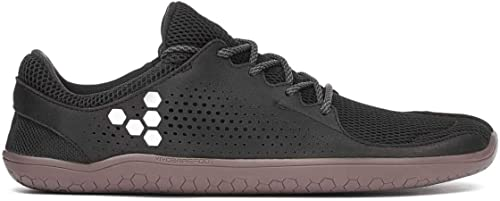 Vivobarefoot Men's Primus Trio Everyday Trainer Running-Shoes