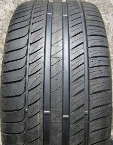 Michelin Primacy H/P (AO) Sommerreifen 205/55 R16 91V DOT 10 4,5mm L68