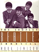 Best complete beatles chronicle Reviews