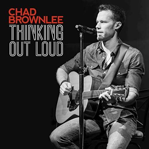 Chad Brownlee