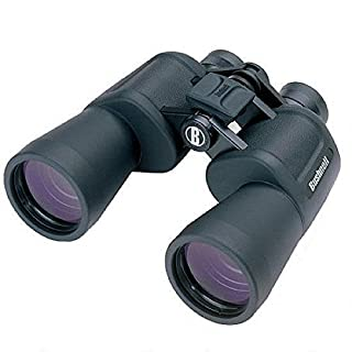 Bushnell PowerView 16x 50mm Binocular (B00000J6WY) | Amazon price tracker / tracking, Amazon price history charts, Amazon price watches, Amazon price drop alerts