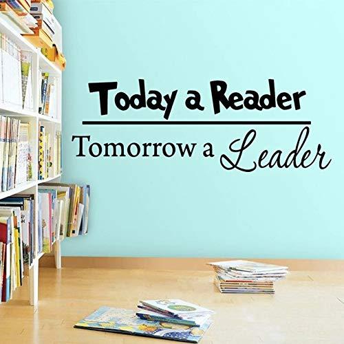 Los lectores de hoy la transcripción de la decoración de la pared del boletín de calificaciones de educación infantil de mañana