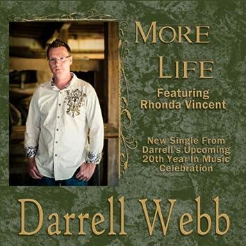 More Life (Single)