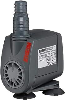Eheim compactON Aquarium Pump - 3000, Black