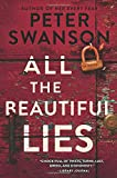 Image of All the Beautiful Lies: A Novel