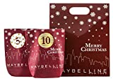Maybelline New York Adventskalender - 4