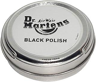 Dr. Martens Lucido AC028001 Polish Black