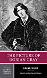 The Picture of Dorian Gray (Third Edition) (Norton Critical Editions)
