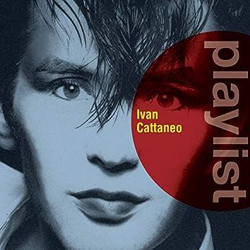 Playlist: Ivan Cattaneo