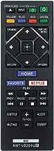 Bdp-s3700 Remote