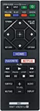 Best replacement remote control for sony tv Reviews