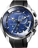 [シチズン]CITIZEN 腕時計 エコ・ドライブ Bluetooth BZ1020-22L メンズ