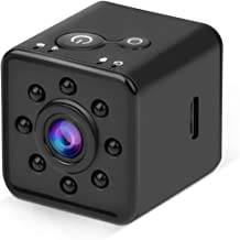 Best c1 mini wifi camera Reviews